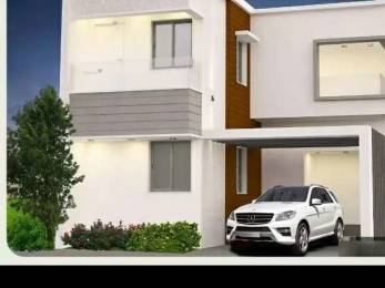 1573 sqft, 3 bhk IndependentHouse in Builder sri ram garden Alagarkovil Road, Madurai at Rs. 51.0000 Lacs