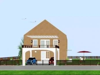 3400 sqft, 3 bhk BuilderFloor in Builder Project Shantiniketan, Bolpur at Rs. 75.0000 Lacs