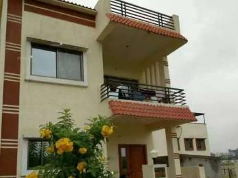 1620 sqft, 3 bhk Villa in Ravella Srinivasa Lake View Villas Bachupally, Hyderabad at Rs. 15000