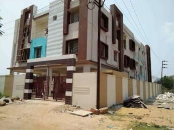 1150 sqft, 2 bhk Apartment in Builder AABASH Patrapada, Bhubaneswar at Rs. 8500