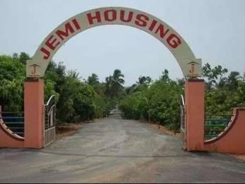 436 sqft, Plot in Jemi Holiday Resort Natham, Madurai at Rs. 50000