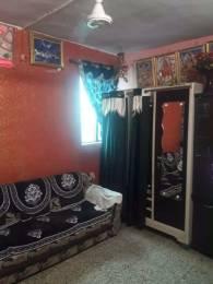 340 sqft, 1 bhk Apartment in Builder Krusha Flat Satellite Satellite, Ahmedabad at Rs. 11.5000 Lacs