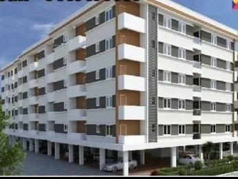 1100 sqft, 2 bhk Apartment in Builder Northface Lavakusa guntupalli, Vijayawada at Rs. 38.5000 Lacs