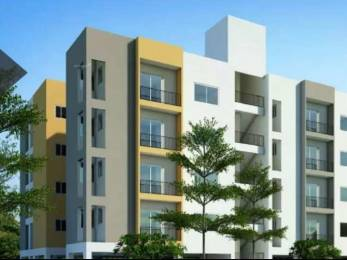 326 sqft, 1 bhk Apartment in Builder Urbanrise jubilee Residence Guduvancherry, Chennai at Rs. 10.4500 Lacs