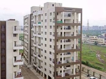 1001 sqft, 2 bhk Apartment in Jalan Jalan Aura County Kharadi, Pune at Rs. 60.0000 Lacs