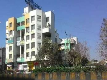 1250 sqft, 3 bhk Apartment in Builder Project Kharadi, Pune at Rs. 10000