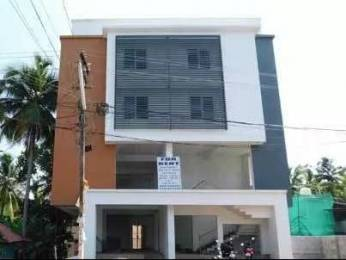 1750 sqft, 2 bhk IndependentHouse in Builder Project Mannanthala, Trivandrum at Rs. 45000