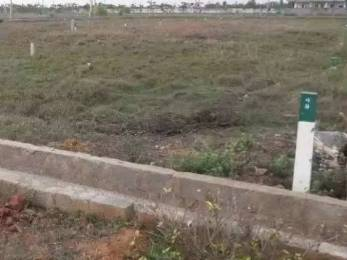 2466 sqft, Plot in Builder Fortunecity Turangi, Kakinada at Rs. 22.0000 Lacs