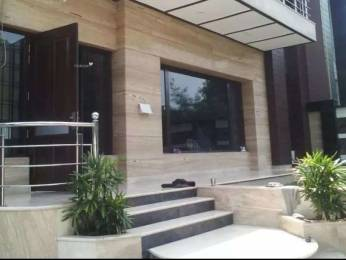 3410 sqft, 4 bhk Apartment in Mahagun Manorial Sector 128, Noida at Rs. 60000