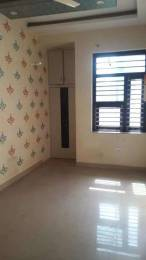 1500 sqft, 3 bhk Villa in Builder Project Jhotwara, Jaipur at Rs. 18000