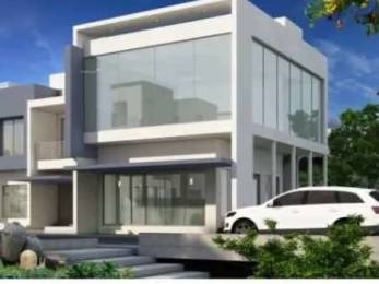 1730 sqft, 3 bhk IndependentHouse in Builder Wallfort Panaroma Old Dhamtari Road, Raipur at Rs. 46.7100 Lacs