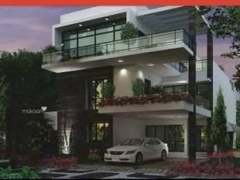 4549 sqft, 4 bhk Villa in Vasantha City Kukatpally, Hyderabad at Rs. 4.3000 Cr