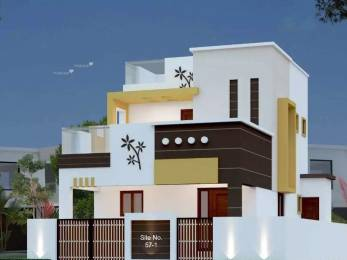 600 sqft, 1 bhk IndependentHouse in Builder THE CRESCENT ENCLAVE Periyanaickenpalayam, Coimbatore at Rs. 17.0000 Lacs