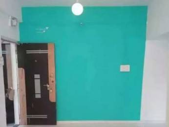 1000 sqft, 2 bhk Apartment in Builder Project Indira Nagar, Nashik at Rs. 8500