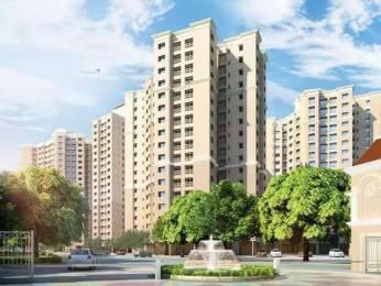 1275 sqft, 3 bhk Apartment in Marathon Nextown Dombivali, Mumbai at Rs. 93.0000 Lacs