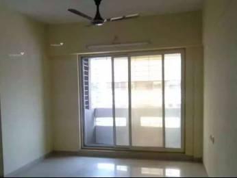 1060 sqft, 3 bhk Apartment in Rustomjee Avenue M Virar, Mumbai at Rs. 8500