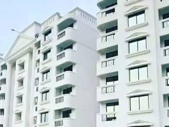651 sqft, 1 bhk Apartment in Builder Solus Height Amlihdih, Raipur at Rs. 17.0000 Lacs