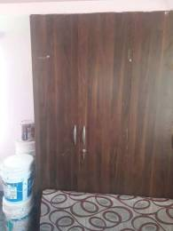 400 sqft, 1 bhk Apartment in Builder Project Srinivasa Nagar, Bangalore at Rs. 5500