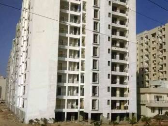 3180 sqft, 3 bhk Apartment in Builder Project IN SECTOR 115 MOHALI KHARAR LANDRAN ROAD, Chandigarh at Rs. 62.0000 Lacs