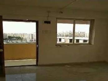 1200 sqft, 2 bhk BuilderFloor in Builder Project Sector-46 Gurgaon, Gurgaon at Rs. 21000