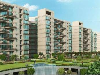 1930 sqft, 3 bhk Apartment in Builder WALLFORT HEIGHTS Bhatagaon Road, Raipur at Rs. 62.5100 Lacs
