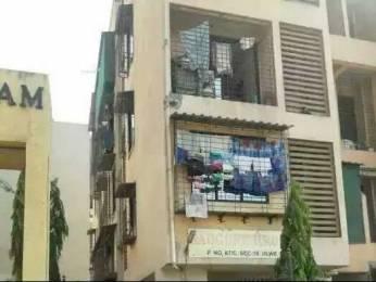 630 sqft, 1 bhk Apartment in Builder Sadguru Developer ulwe ULWE SECTOR 19, Mumbai at Rs. 33.0000 Lacs