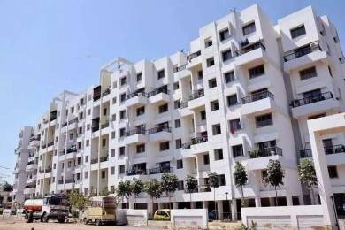 788 sqft, 2 bhk Apartment in Maruti Dreamville Hadapsar, Pune at Rs. 45.0000 Lacs