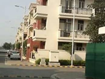895 sqft, 2 bhk Apartment in Builder Project fatehabad road, Agra at Rs. 11500