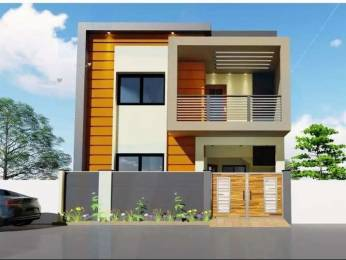 1000 sqft, 3 bhk Villa in Builder Grah Enclave Bijnor, Lucknow at Rs. 40.0000 Lacs