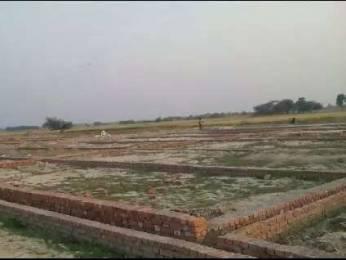 1000 sqft, Plot in Builder frre hold Naini, Allahabad at Rs. 28.0000 Lacs
