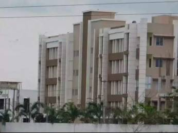870 sqft, 1 bhk Apartment in Builder The Swan Regale Bata Mangala Puri PuriBalanga Road, Puri at Rs. 23.4900 Lacs