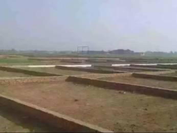 9000 sqft, Plot in Builder Kutumb Kashiyana Babatpur, Varanasi at Rs. 11.0100 Lacs