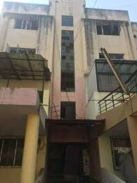 1700 sqft, 2 bhk Apartment in Builder Project Pipeline Road, Nashik at Rs. 65.0000 Lacs