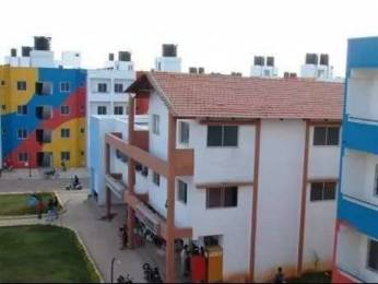 550 sqft, 2 bhk Apartment in Ittina Neela Electronic City Phase 2, Bangalore at Rs. 6800