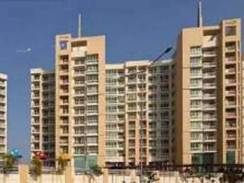 1290 sqft, 2 bhk Apartment in Hero Hero Homes Sector 88 Mohali, Mohali at Rs. 58.0007 Lacs
