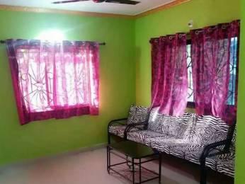 800 sqft, 1 bhk Apartment in Builder Project Porvorim, Goa at Rs. 14000