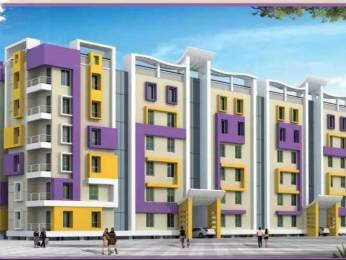 1380 sqft, 3 bhk Apartment in Builder Project Marripalem, Visakhapatnam at Rs. 55.2000 Lacs
