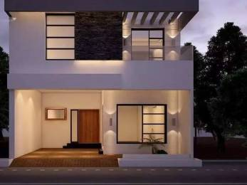 1600 sqft, 3 bhk Villa in Builder Project Model Town, Bareilly at Rs. 74.9900 Lacs