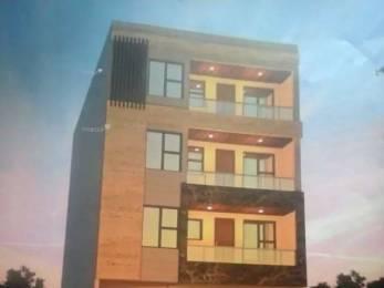 1800 sqft, 3 bhk BuilderFloor in Builder Project swej farm road, Jaipur at Rs. 75.0000 Lacs