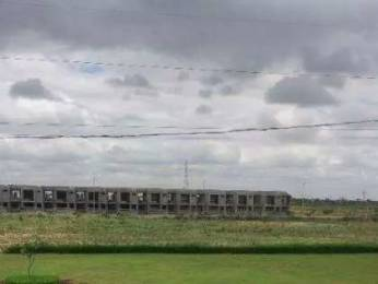 15300 sqft, Plot in Builder Project Pushpdeep Enclave, Agra at Rs. 50.0000 Lacs
