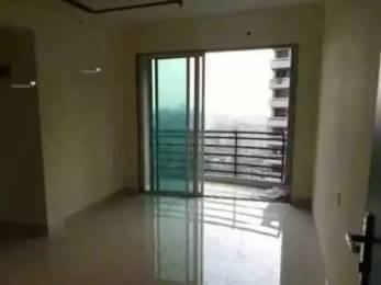 711 sqft, 1 bhk Apartment in Ajmera New Era Yogi Dham Phase 4 Kalyan West, Mumbai at Rs. 11000