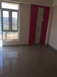 890 sqft, 2 bhk Apartment in Supertech Eco Village 2 Sector 16B Noida Extension, Greater Noida at Rs. 8500