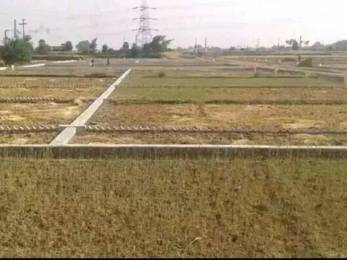 1000 sqft, Plot in Builder Project Sarsaul, Kanpur at Rs. 2.5000 Lacs
