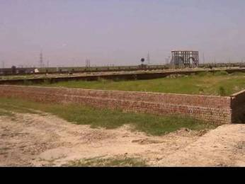 675 sqft, Plot in Builder Project Sunny Enclave, Mohali at Rs. 12.8500 Lacs