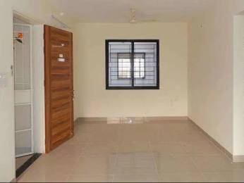 950 sqft, 2 bhk Apartment in Builder Project Nanded City Sinhgad Road, Pune at Rs. 14000