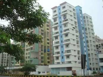 1300 sqft, 2 bhk Apartment in Builder Project Kharghar, Mumbai at Rs. 1.5000 Cr