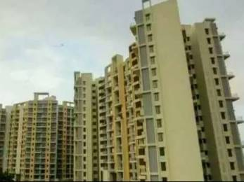 1560 sqft, 3 bhk Apartment in Mahindra Antheia Pimpri, Pune at Rs. 28000