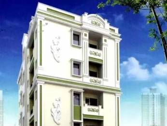 1050 sqft, 2 bhk Apartment in Builder Project MVP Colony, Visakhapatnam at Rs. 66.0000 Lacs