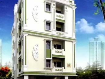 1050 sqft, 2 bhk Apartment in Builder Sai Kamakhya residency MVP Double Road, Visakhapatnam at Rs. 70.0000 Lacs