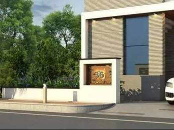 1200 sqft, 2 bhk IndependentHouse in Builder Silpa hill view park Achutapuram, Visakhapatnam at Rs. 27.5000 Lacs